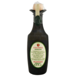 Colonna Lemon Infused Extra Virgin Olive Oil 250ml