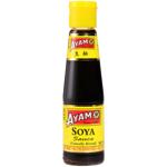 Ayam Soy Sauce 210ml