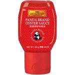 Lee Kum Kee Panda Brand Oyster Sauce 240g