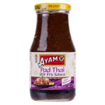Ayam Pad Thai Stir Fry Sauce 250g
