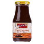 Ayam Mee Goreng Stir Fry Sauce 250g
