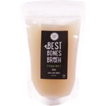 Best Bones Broth Beef Broth 500g