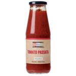 Sabato Organic Passata 690ml