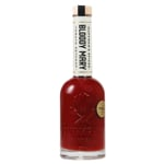 Huffmans Spiced Bloody Mary Tomato Ketchup 300ml