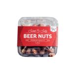 Baron Sweet & Salty Beer Nuts 110g