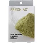 Fresh As Lemongrass Powder 10g