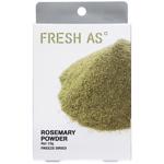 Fresh As Rosemary Powder 10g