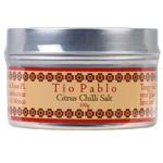 Tio Pablo Citrus Chilli Salt 100g