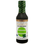 San-J Gluten Free Tamari Lite Soy Sauce 296ml