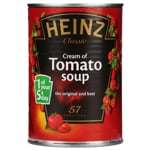Heinz Cream of Tomato Soup 415g