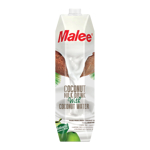 Malee Coconut Milk Drink With Coconut Water 1l