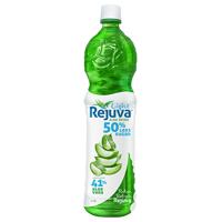 Rejuva 50% Less Sugar Light Aloe Drink 1.5l