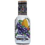 Arizona Iced Tea Blueberry 500ml