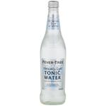 Fever-Tree Naturally Light Tonic Water 500ml