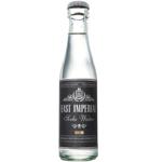 EAST Imperial Soda Water 600ml