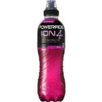 Powerade Blackcurrant Sports Drink 750ml