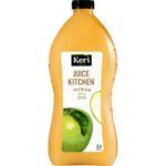 Keri Juice Kitchen Apple Juice 2.4l