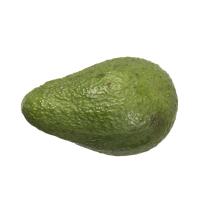 Produce Small Green Avocado 1ea