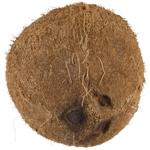 Produce Island Dry Coconut 1ea