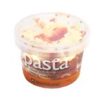 Wishbone Tomato & Mozzarella Pasta 310g