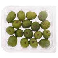 Produce Arguta Kiwifruit 125g