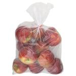 Produce Genesis Apples 1.5kg