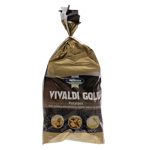Produce Vivaldi Gold Potatoes 2.5kg