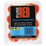 Plumato Tomatoes 250g