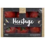 Heritage Tomatoes 6ea