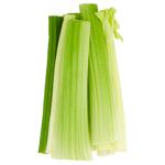 Produce Celery Sticks 1kg
