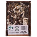 Produce Exotic Mushrooms 100g