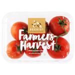 Vintage Tomatoes 450g