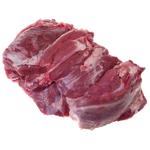Butchery NZ Lamb Leg Boneless Roast 1kg