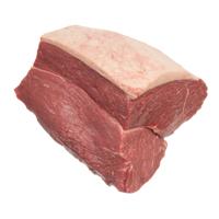 Butchery NZ Beef Rump Piece 1kg
