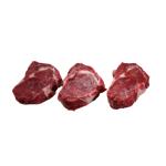 Butchery NZ Organic Beef Scotch Fillet 1kg