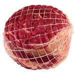Butchery NZ Beef Pot Roast 1kg
