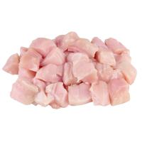 Butchery NZ Diced Chicken 1kg