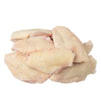 Butchery Organic Free Range Chicken Nibbles 1kg