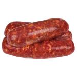 Butchery Lamb Sausages 1kg