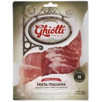 Ghiotti Fiesta Italiana 85g