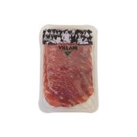 Vallani Coppa Sliced Salami 70g