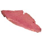 Service Deli Cooked Rare Roast Beef 1kg