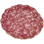 Milano Italian Salami 1kg