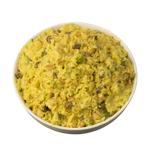 Service Deli Mumbai Rice 1kg