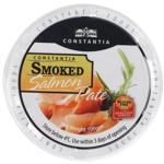 Constantia Smoked Salmon Pate 100g