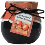 Cottage Delight Caramelised Onion Chutney 105g