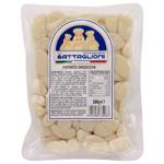 Battaglioni Potato Gnocchi 500g