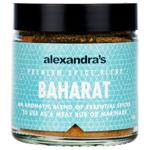 Alexandra's Spice Mix Baharat 55g