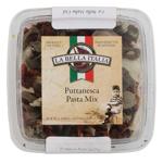 La Bella Puttanesca Pasta Mix 50g