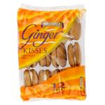 Rosedale Ginger Kisses 12 Pack 12pk